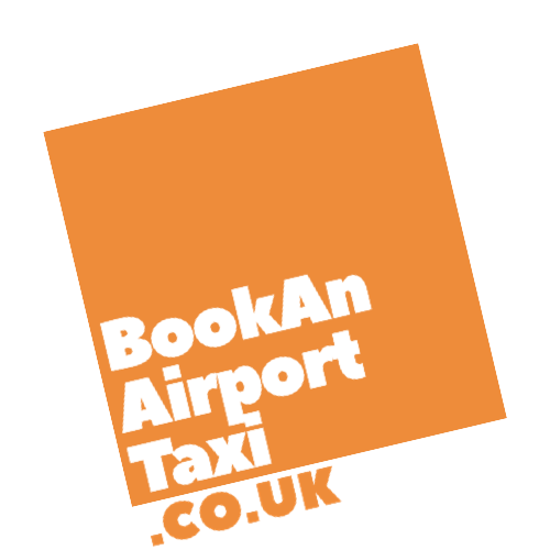 KENT AIRPORT TAXIS